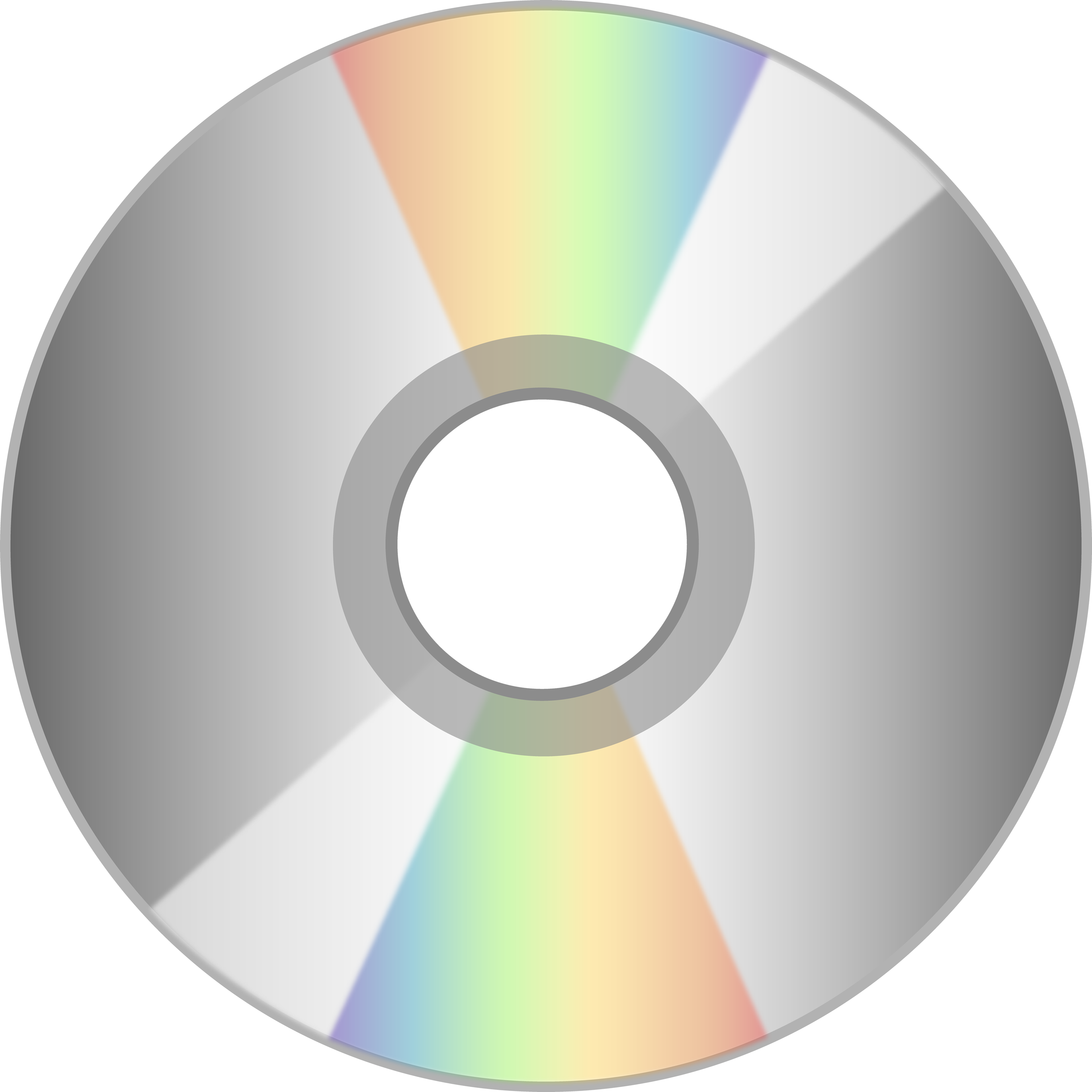 Cd clipart computer tool. Electronics png images free