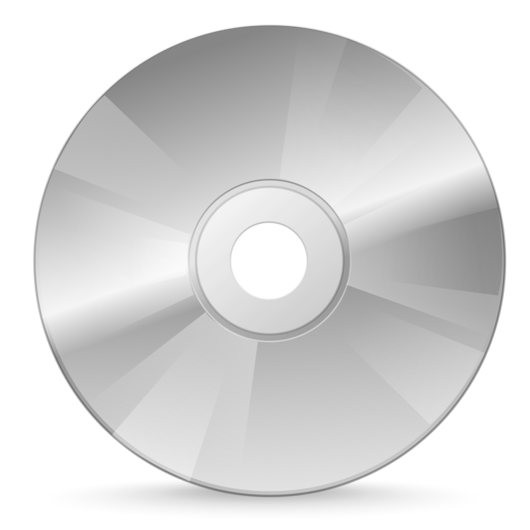 Cd clipart computer tool. Rom compact disc disk