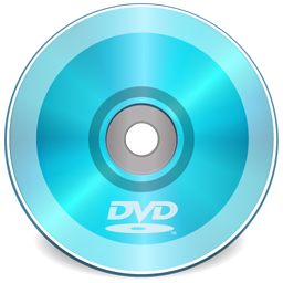 Cd clipart gold. Free dvd cliparts download
