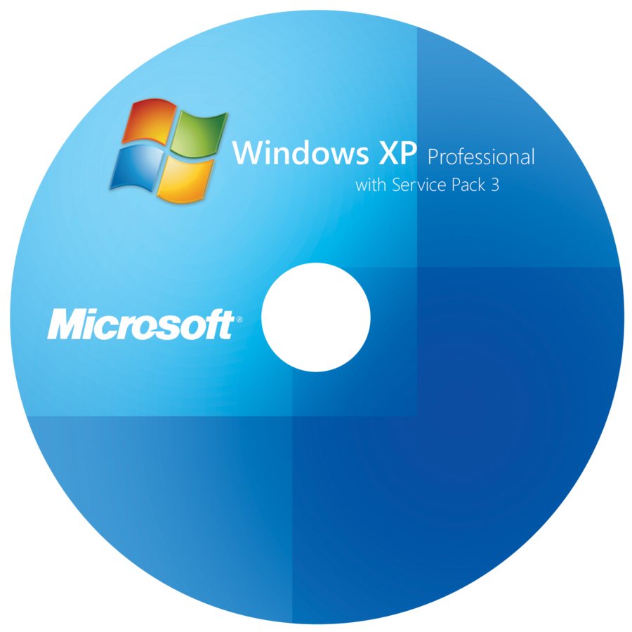 Cd cover png. Windows pic mart