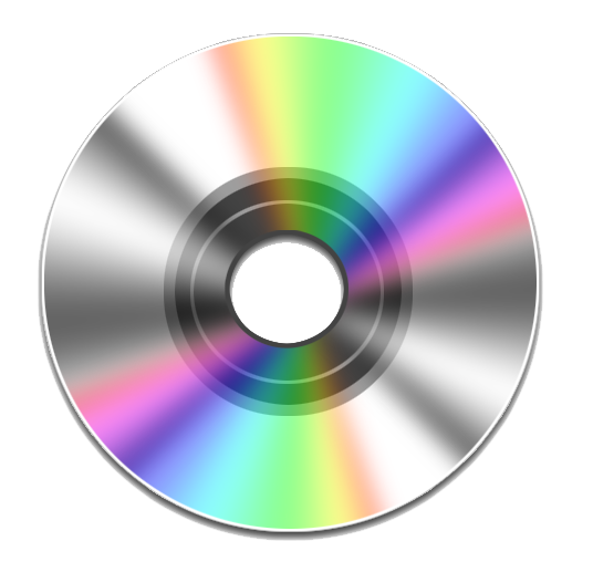 Cd disc png. Compact disk transparent images