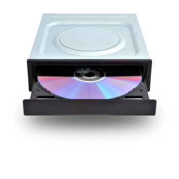 Cd drive png. Rom dvd and blu