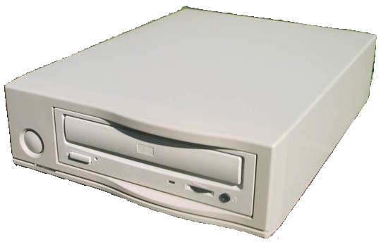 Cd drive png. Products hardware scsi rom