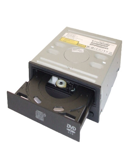 Cd drive png. Jtech infotech delivering it