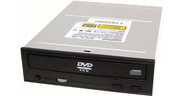 Cd drive png. Buy optical at best