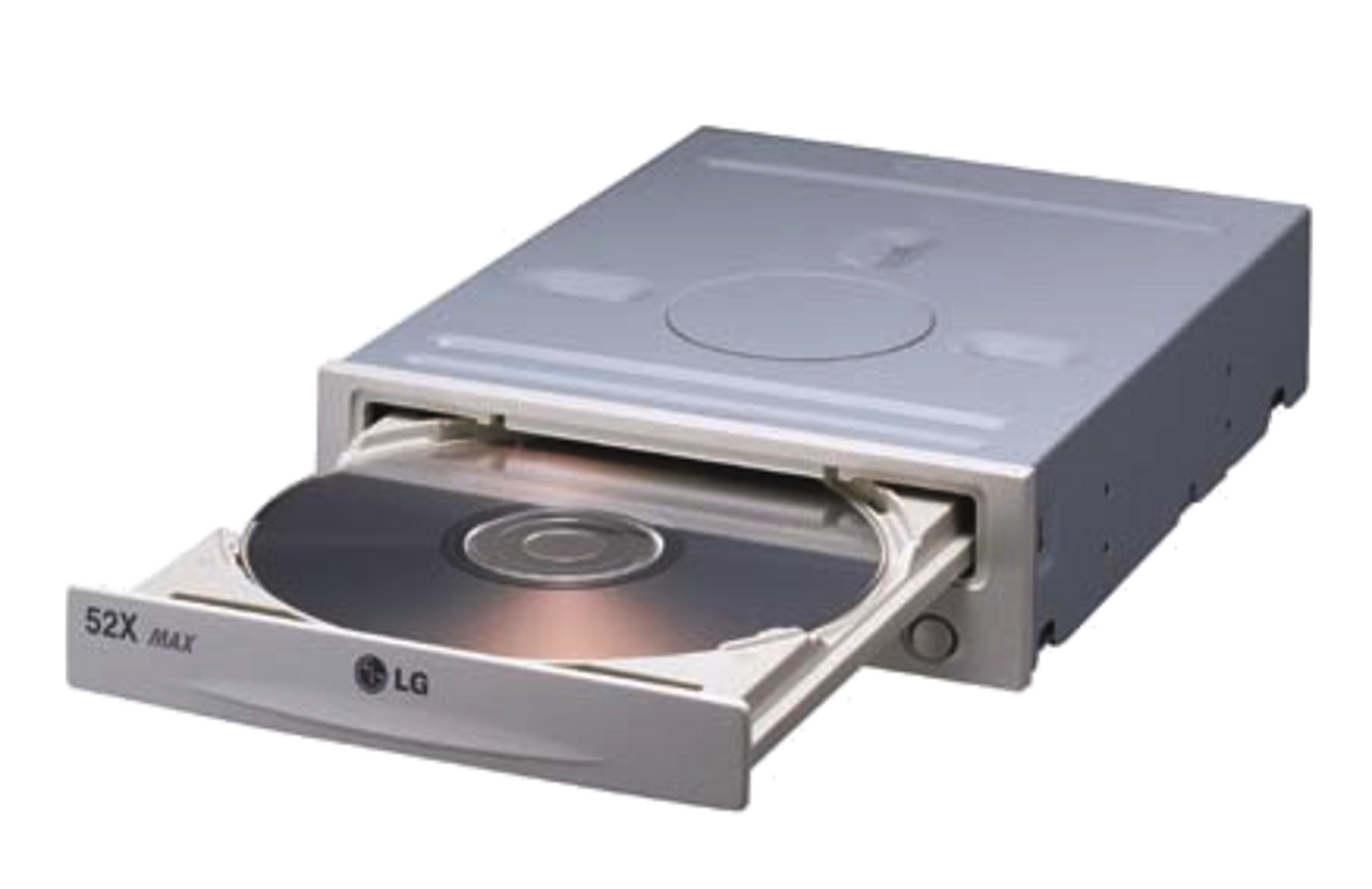 Cd drive png. Cds ranked noisey