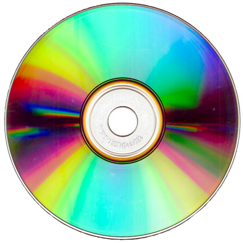 Cd drive png. File rom wikimedia commons