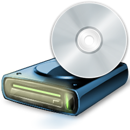 vector graphics download cd-rom driver