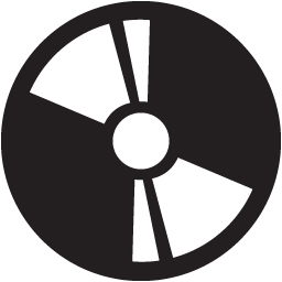 Cd icon png. Free sound icons softicons