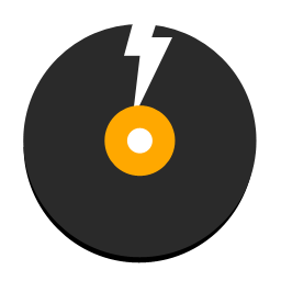 Cd icon png. Dvd all flat iconset