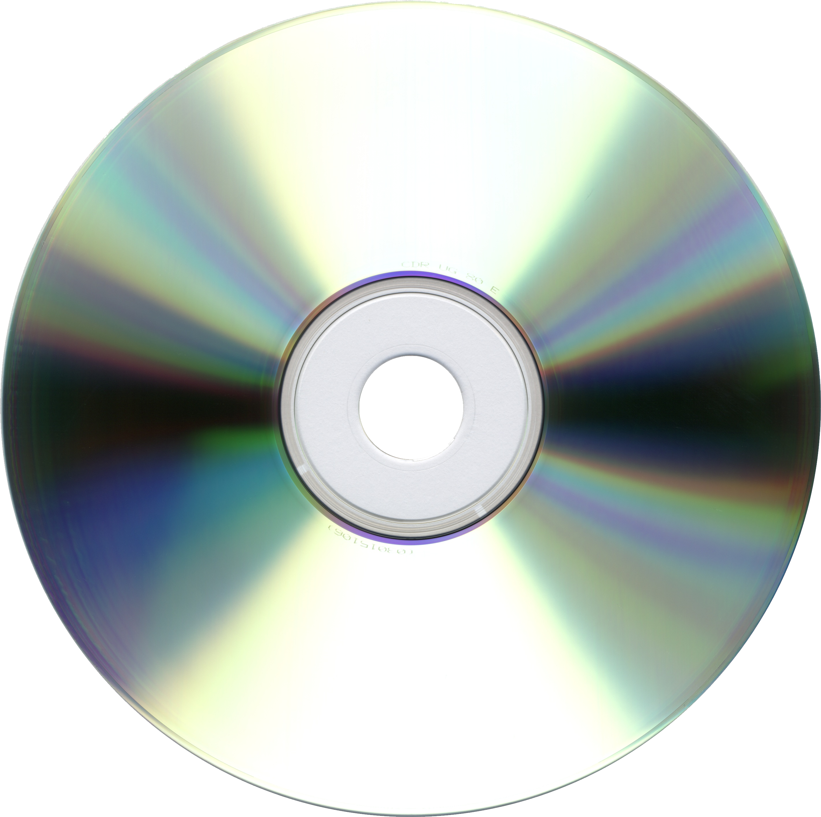 Cd image png. Dvd images free download
