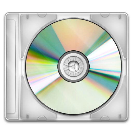Cd jewel case png. Cartridges templates psd hyperspin