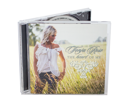 Cd jewel case png. Cds in w panel