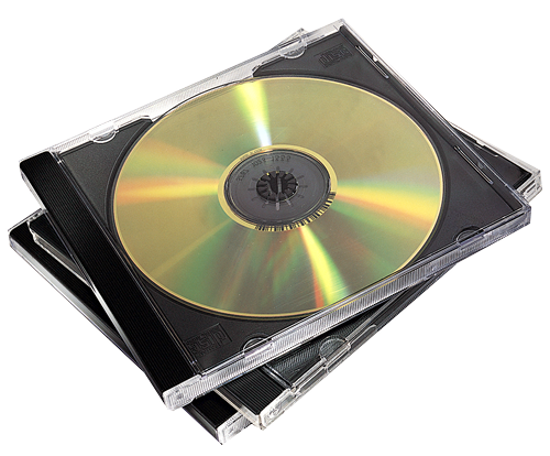 Cd jewel case png. Cases double pack fellowes