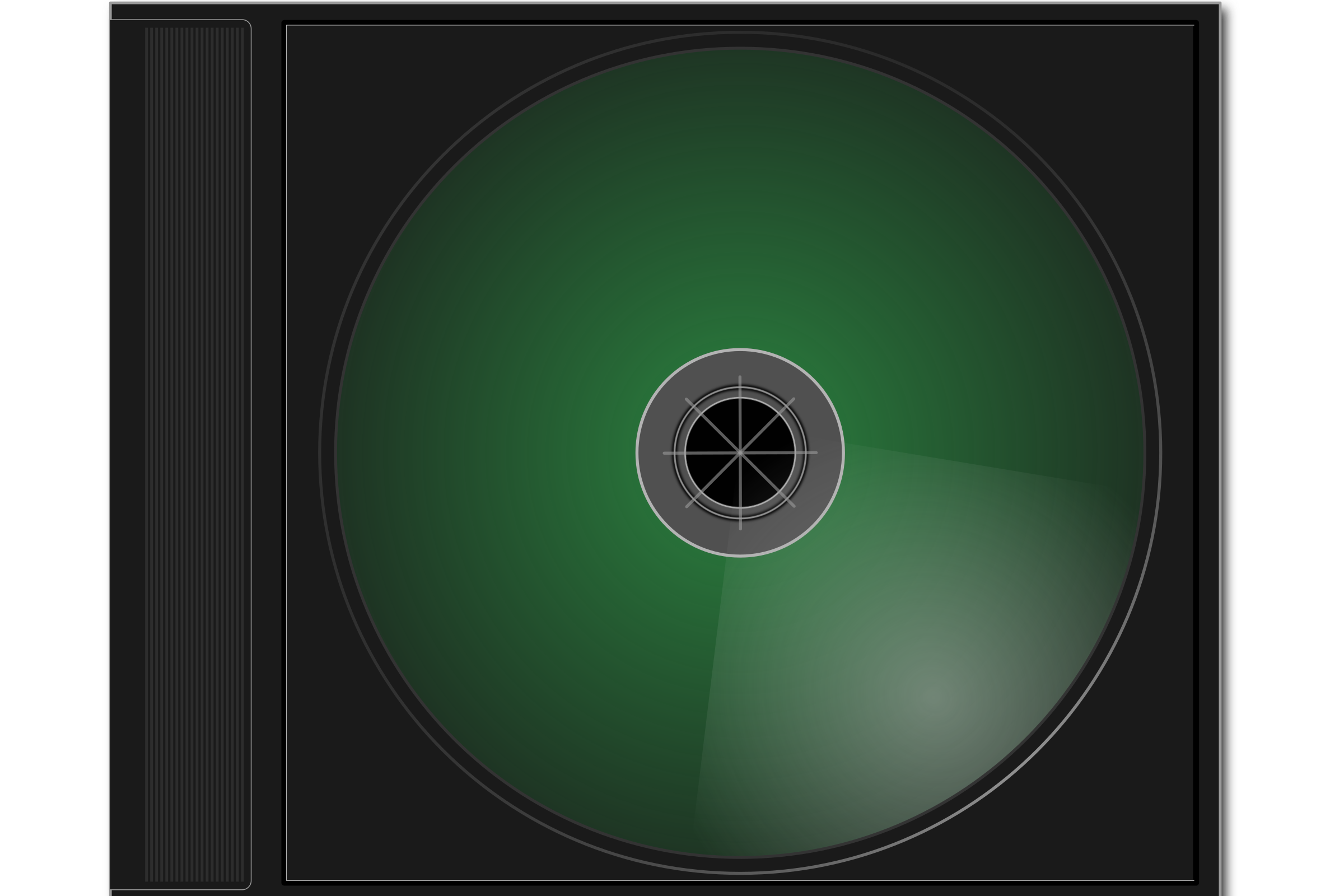 Cd jewel case png. Icons free and downloads
