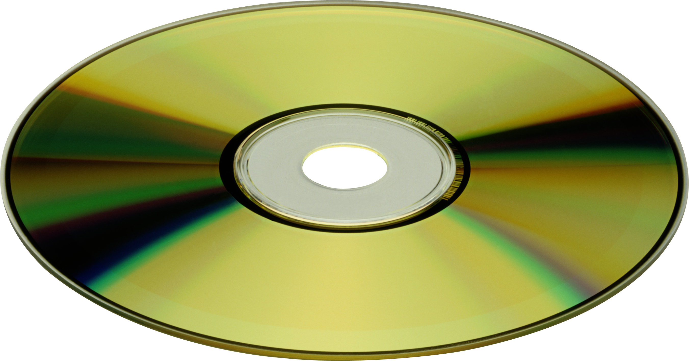 Cd .png. Compact disk png image