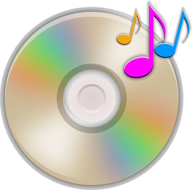 Cd png images. Hd transparent pluspng compact