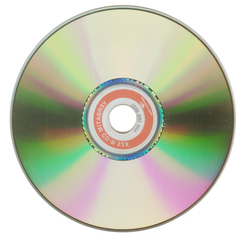Cd transparent. File blank png wikipedia