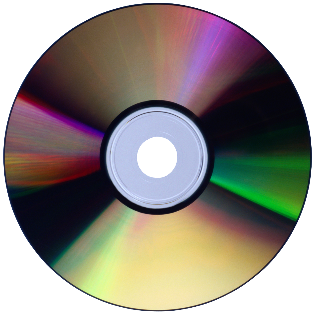 Cd stack png. Dvd images free download