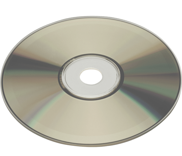 Cd stack png. Compact disc no background