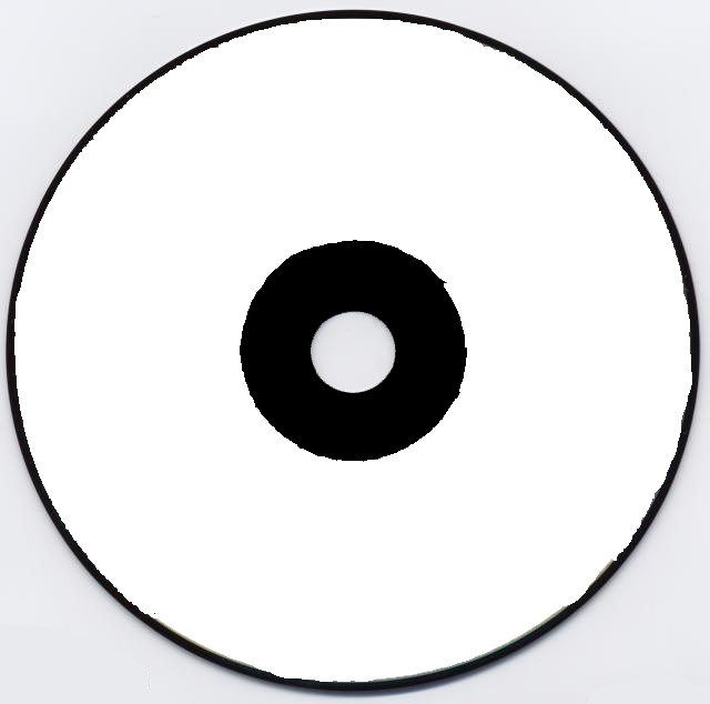 Cd template png. Ps by alerkina on