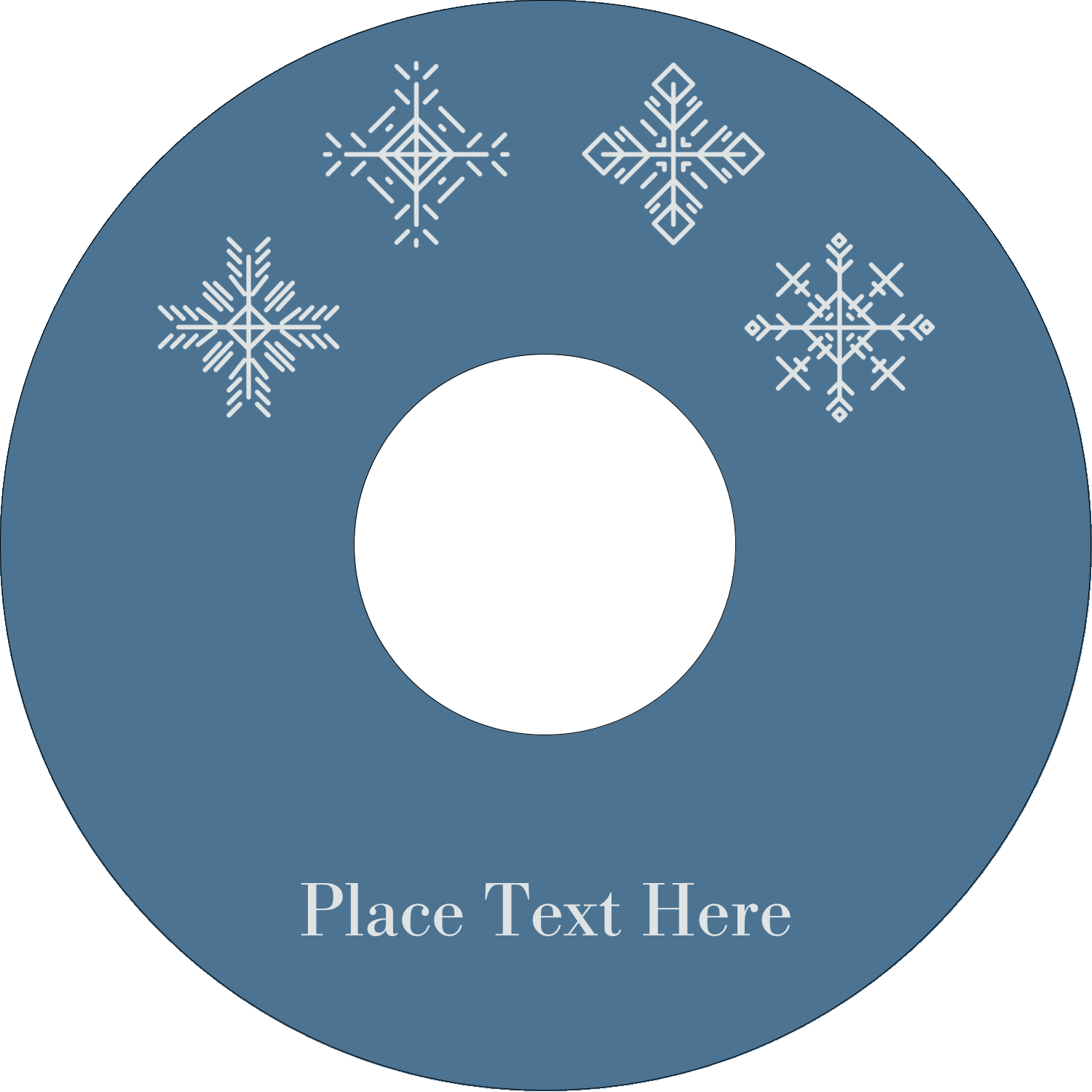 Cd template png. Christmas dvd labels pre