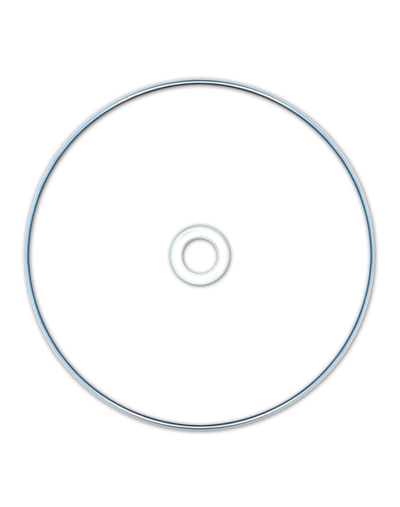 Cd template png. Dvd and overlay giftmyway