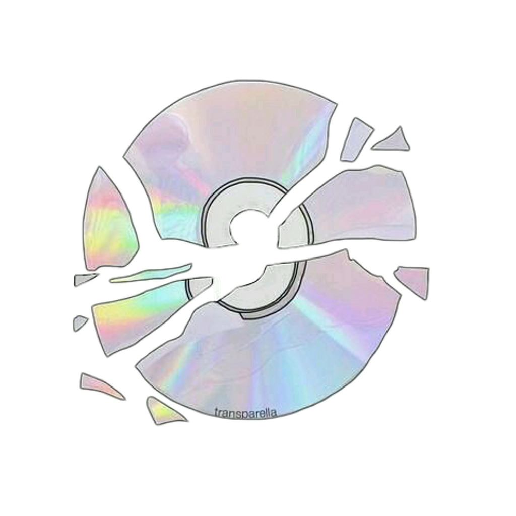 Hipster transparent aesthetic. Cd tumblr pastel cool