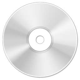 Transparent cd blank. Icons free icon download