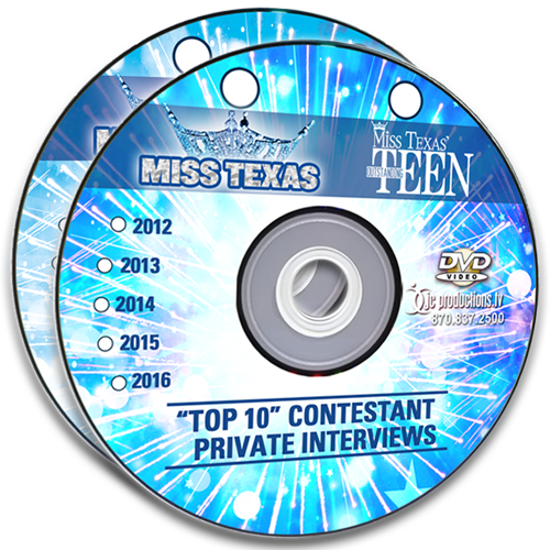 Transparent cd cyber. Holiday specials miss oklahoma