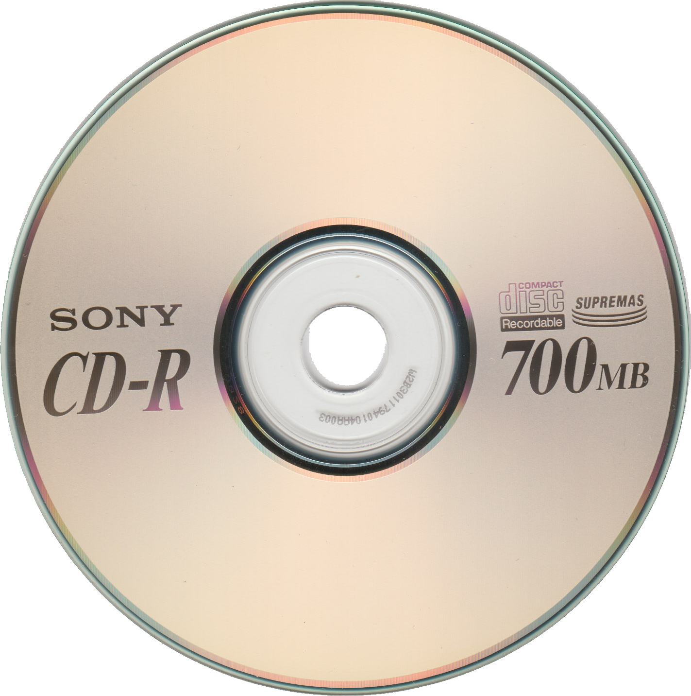 Cd clipart cd stack. Compact dvd disk png