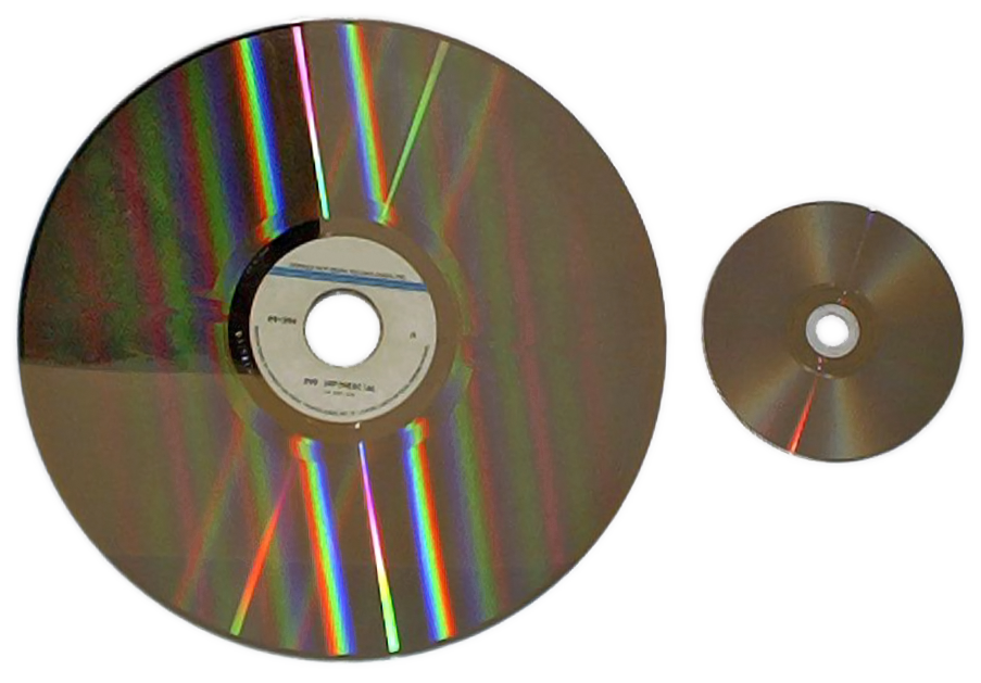 Cd transparent original. Laserdisc wikipedia
