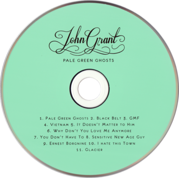 Transparent cd pale. Thank you for hearing