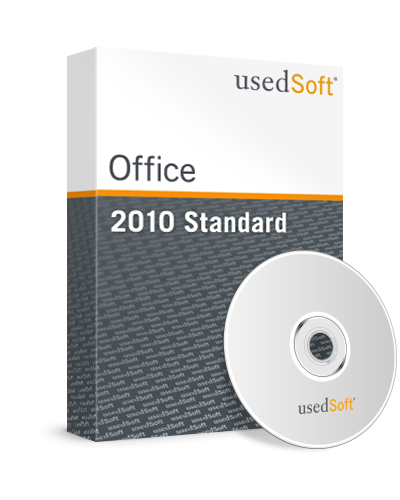Transparent cd used. Purchase software microsoft office