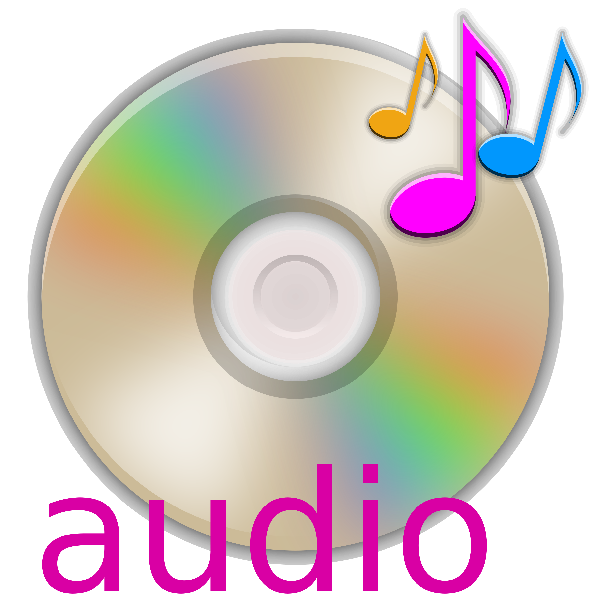 Audio cd png. Icons free and downloads