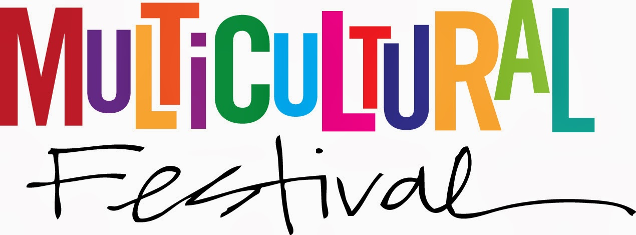 Celebrate clipart multicultural. Festival community eventcook street