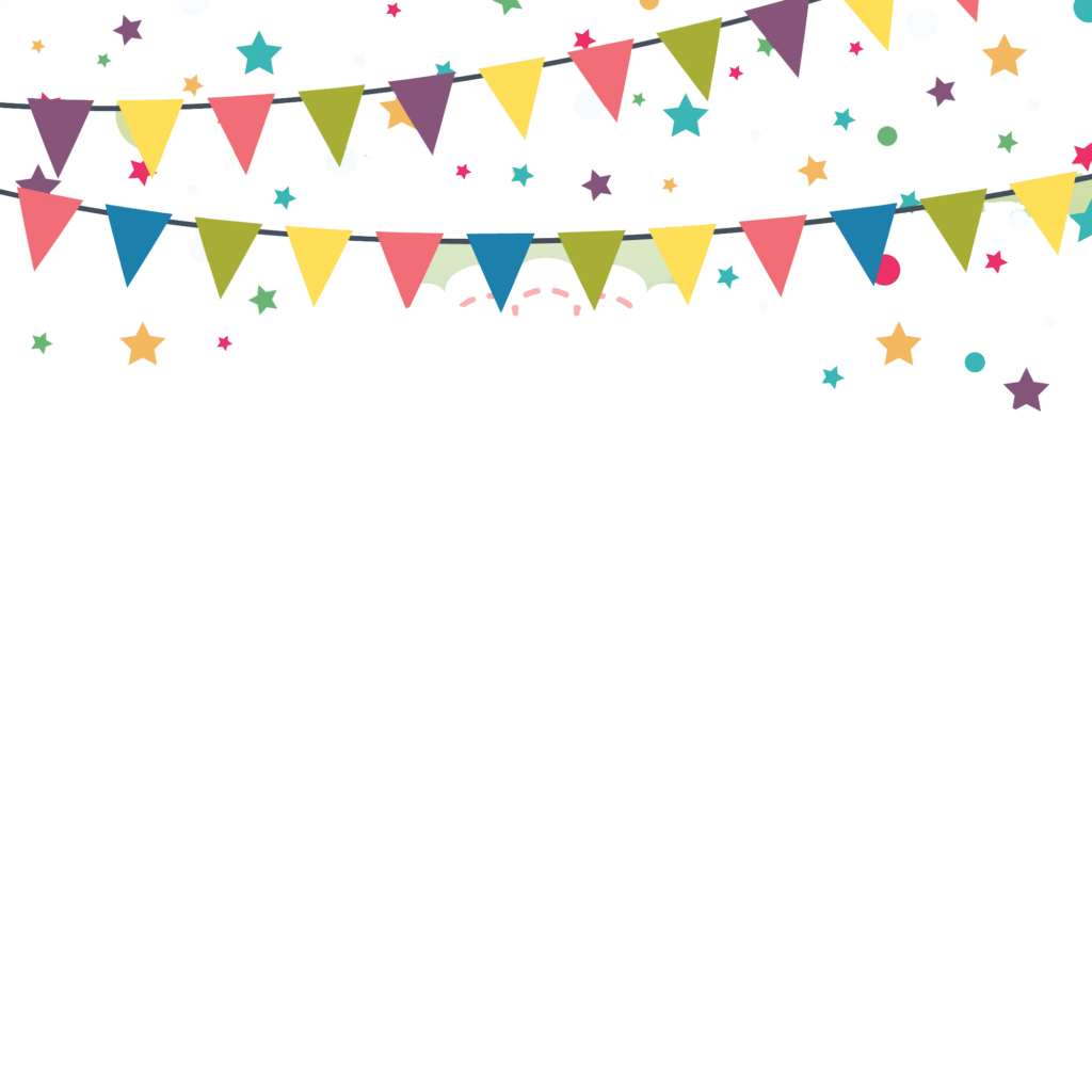 Celebration background free vector png. Happy birthday peoplepng com