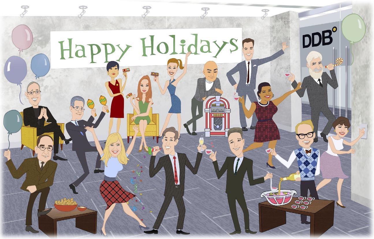 Celebration clipart office. Free work party cliparts