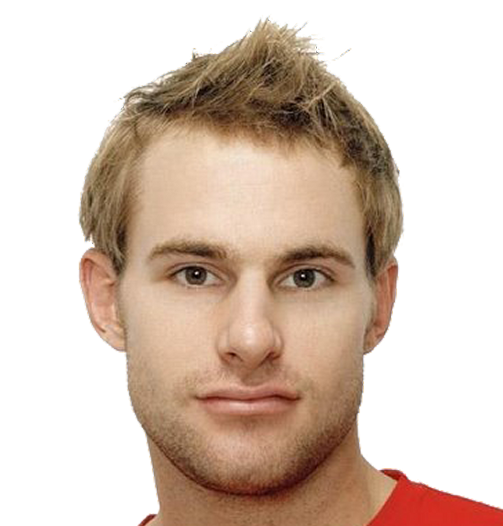 Celebrity face png. Image men hairstyle free