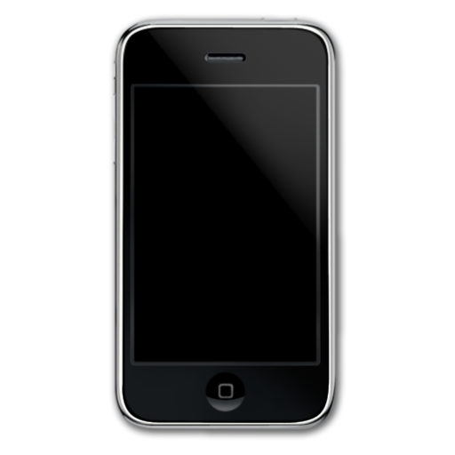 Cell phone png. Mobile transparent images pluspng