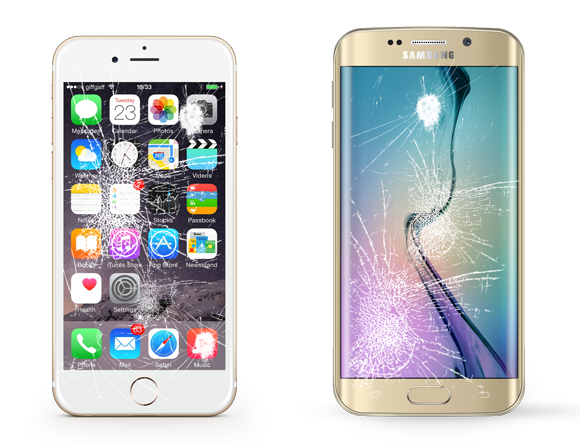 Cell phone repair png. Home iphone in layton