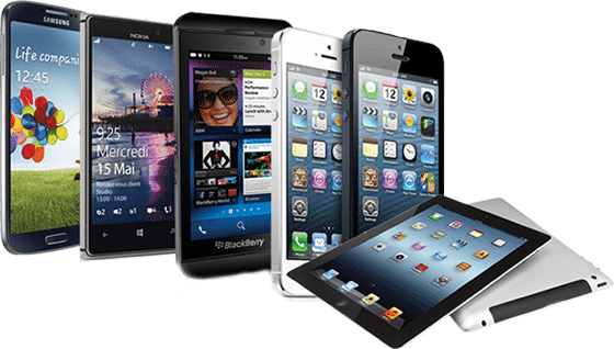 Cell phone repair png. Itouch shop