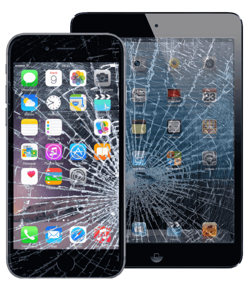 Cell phone repair png. Procell and tablet laval