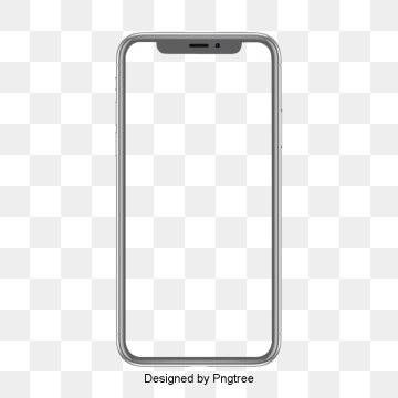 Cell phone vector png. Mobile images vectors and