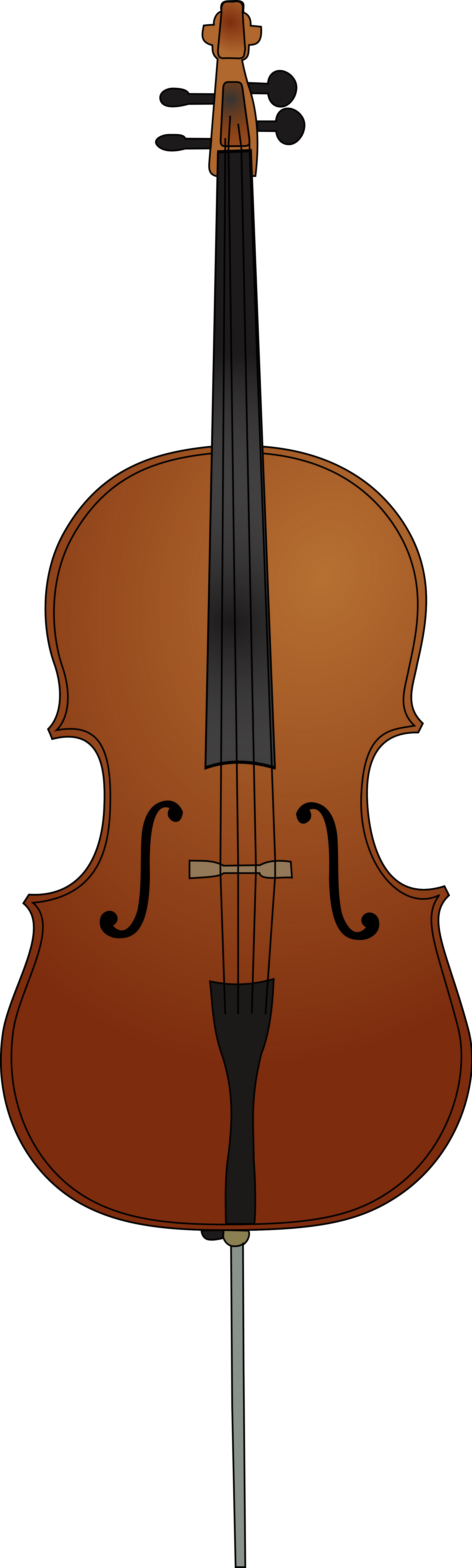 Cello Transparent Png Clipart Free Download Ywd