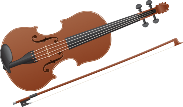 15 Cello Vector String Instrument For Free Download On Ya