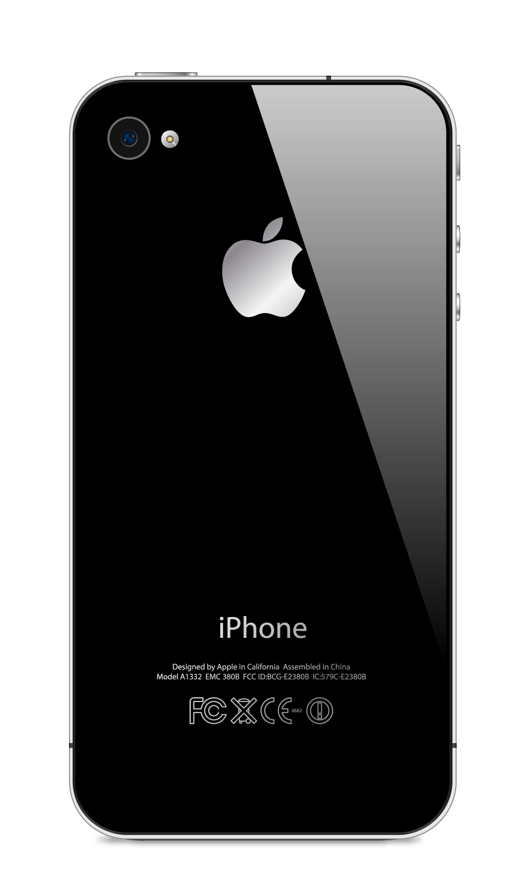 Png iphone. Apple images free download