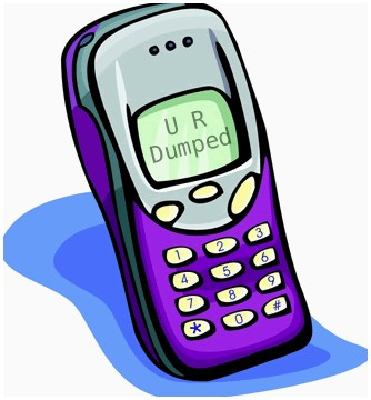 Cellphone clipart. Cell phones fresh image