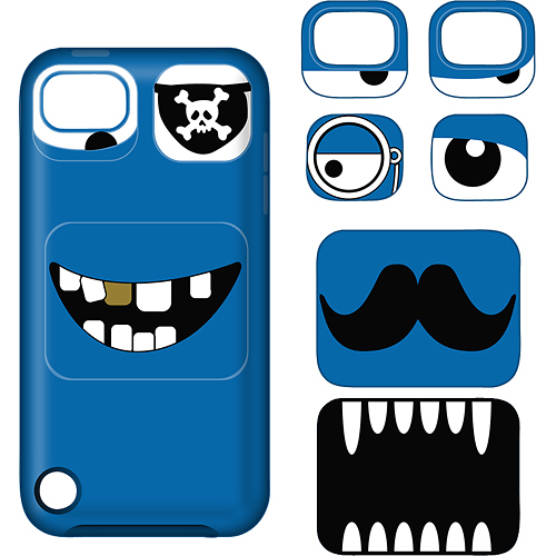Cellphone clipart ipod touch. I like this from