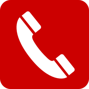 Cellphone clipart red. Phone mobile clip art